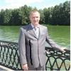 Сергей, 48, г.Борисоглебск