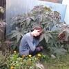 ♡☆ღღღМайя Геннадьевна, 26, г.Саратов