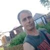 Роман, 35, г.Курагино