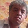 Рустам, 40, г.Избербаш