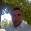 дмитрий, 40, г.Кашира