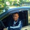 Василий, 38, г.Красноуральск