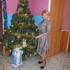 Татьяна, 47, г.Красногорский