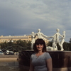 Инна, 36, г.Городище (Волгоградская обл.)