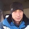 Павел, 26, г.Иловля