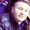 Артур, 35, г.Лангепас