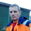 Виталий Гапеев, 37, г.Воркута