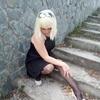 Анжела Владимировна, 23, г.Бийск