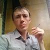 Алексей, 42, г.Протвино