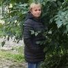 Любовь, 50, г.Вологда