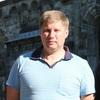 Владимир, 46, г.Казань