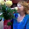 Елена, 50, г.Боровичи