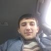 Аслан, 31, г.Нальчик