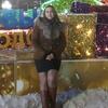 Анна, 34, г.Петропавловск-Камчатский