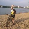 Игорь, 48, г.Омск