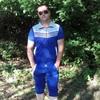 Роман, 31, г.Мичуринск