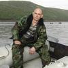 Алелсей, 42, г.Снежногорск