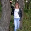 оксана, 41, г.Зеленодольск