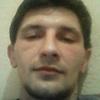 Виктор, 32, г.Дубровка (Брянская обл.)