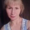 Вера, 57, г.Павлово