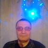 Вадим, 52, г.Полярный