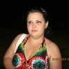 Анастасия, 26, г.Новоузенск