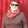 Ольга, 49, г.Майкоп