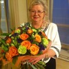 Татьяна, 67, г.Выкса