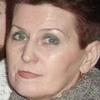 Татьяна, 58, г.Омутнинск