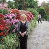 Елена, 56, г.Великий Новгород (Новгород)