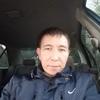 Степан, 35, г.Абакан