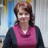 Людмила, 58, г.Киров (Кировская обл.)