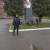влад, 54, г.Волга