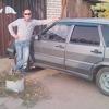 Алексей Курбанов, 45, г.Михайловка