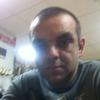 Андрей, 36, г.Урай