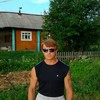 Арни, 49, г.Усогорск