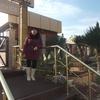 Зинаида, 57, г.Одесское