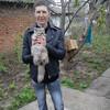 руслан, 27, г.Донское