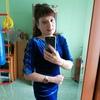 мария, 34, г.Старый Оскол