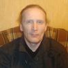 Dmitry, 43, г.Серов