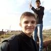 Никита, 17, г.Сергиевск