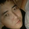 Александр, 31, г.Улан-Удэ