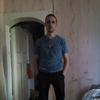 Антон, 29, г.Кандалакша