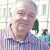 александр, 30, г.Выкса