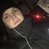 Вадим, 19, г.Шилово