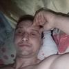 Сергей, 41, г.Ржев