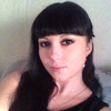 Александра, 25, г.Партизанск