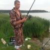 Сергей, 32, г.Смоленск