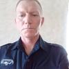Николай, 54, г.Ижевск