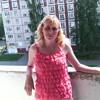 света, 34, г.Десногорск